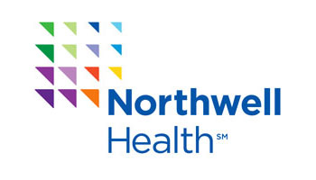 northwell-logo-sized-2