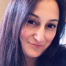 Melissa Jubran Kessler