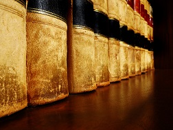 Scholarly Commons Repository