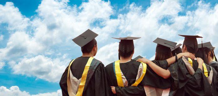 academic graduation