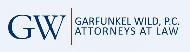 Garfunkel Wild Logo new