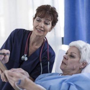 woman-with-nurse